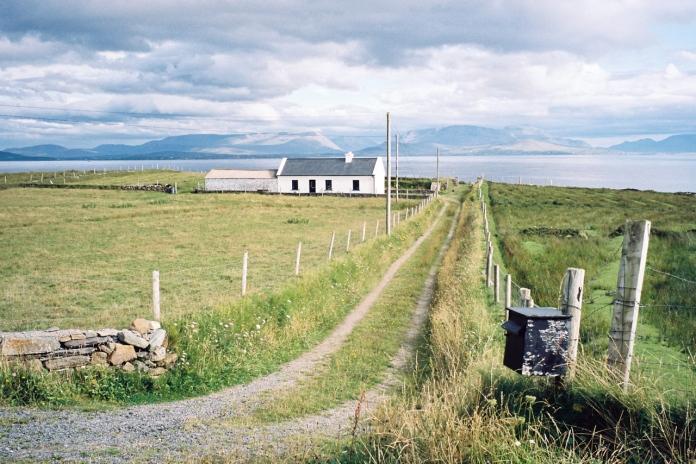 SB_20120824_Clare Island_19_web