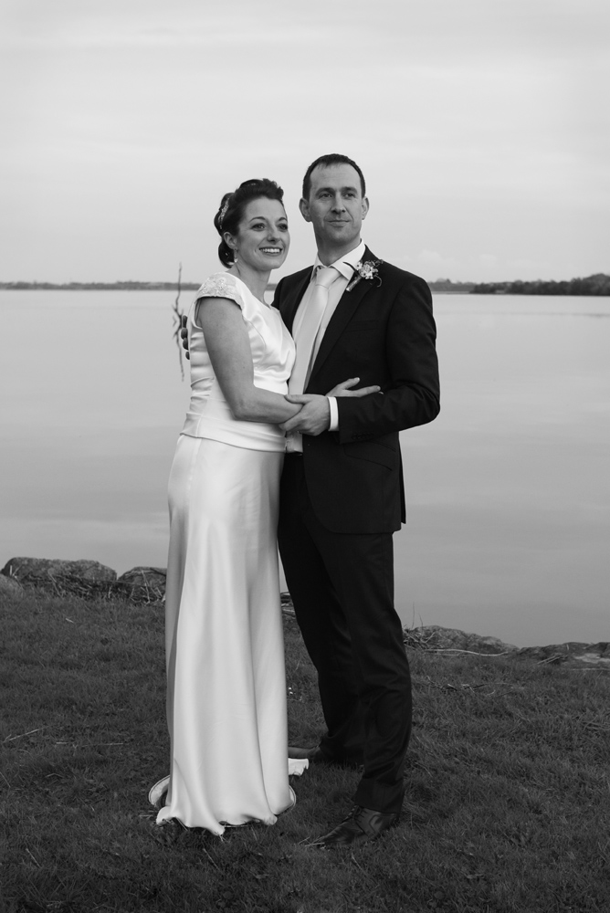 Wedding Photography: Orla & Paul's Wedding (1/6)